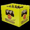 Wittmann Urhell Alkoholfrei Kasten 20 x 0,5 l