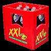 XXL Johannisbeer-Schorle 11er Kasten