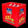 XXL Limonade Zitrone 11er Kasten