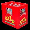 XXL Limonade Zitrone Light 11er Kasten