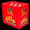 XXL ACE 11er Kasten