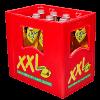 XXL Apfelschorle 11er Kasten