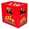XXL Cola-Mix 11er Kasten