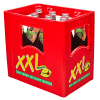 XXL Cola-Mix Light 11er Kasten
