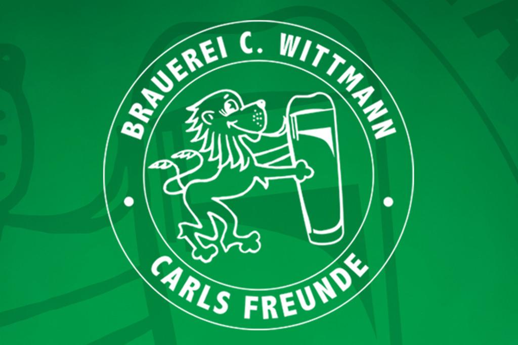 Fanclub Carls Freunde